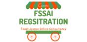 FSSAI Registration Online Private Consultancy